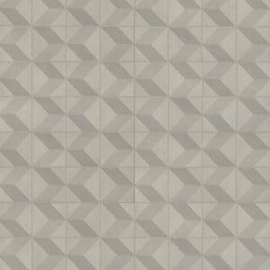 Tarkett-Starfloor-Click-30-Cube-3D-Klick-Vinyl-36001005