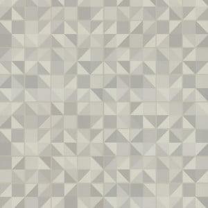 Tarkett-Starfloor-Click-30-Puzzle-Grey-Klick-Vinyl-36001007