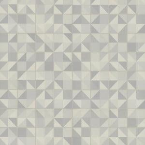Tarkett-Starfloor-Click-30-Puzzle-Light-Blue-Klick-Vinyl-36001006