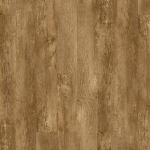 Moduleo Transform   IVC Woods 55 Vinylboden Country oak 24432