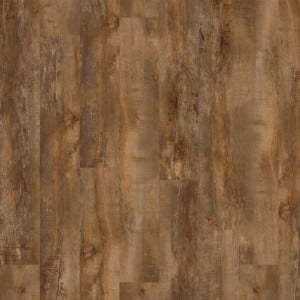 Moduleo Transform   IVC Woods 55 Vinylboden Country oak 24456