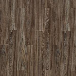 Moduleo Transform | IVC Woods 55 Vinylboden Baltic Maple 28884