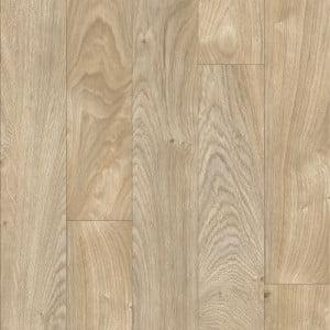 Moduleo Transform   IVC Woods 55 Vinylboden Chester oak 24229