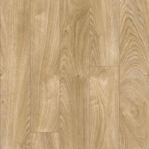 Moduleo Transform   IVC Woods 55 Vinylboden Chester oak 24418