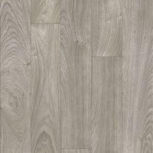 Moduleo Transform   IVC Woods 55 Vinylboden Chester oak 24948