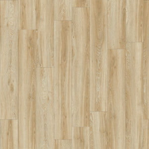 Moduleo Transform | IVC Woods 55 Vinylboden Blackjack oak 22220