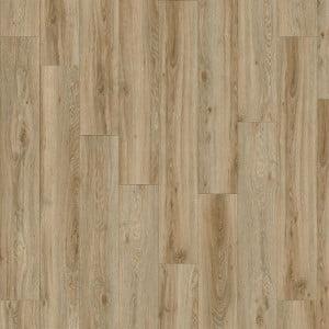 Moduleo Transform | IVC Woods 55 Blackjack oak 22229