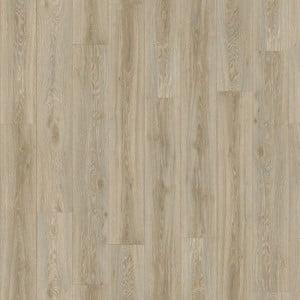 Moduleo Transform | IVC Woods 55 Blackjack oak 22246