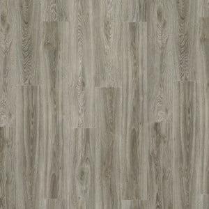 Moduleo Transform | IVC Woods 55 Vinylboden Blackjack oak 22937