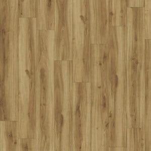 Moduleo Transform   IVC Woods 55 Vinylboden Classic oak 24235