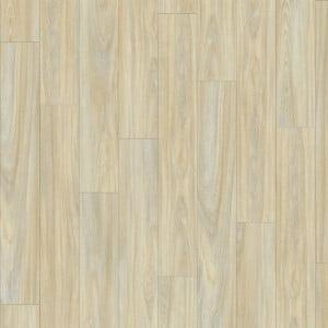 Moduleo Transform | Woods 55 Vinylboden Baltic Maple 28230