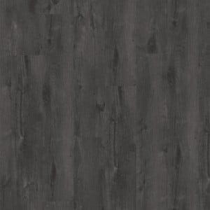 Tarkett-Starfloor-Click-55-Klick-Vinyl-Click-Alpine-Oak-Black-35955060