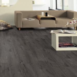 Tarkett-Starfloor-Click-55-Klick-Vinyl-Click-Alpine-Oak-Black-35955060_2