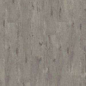 Tarkett-Starfloor-Click-55-Klick-Vinyl-Click-Alpine-Oak-Grey-35955059