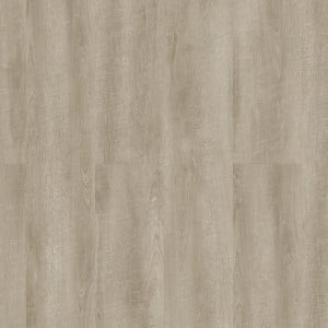 Tarkett-Starfloor-Click-55-Klick-Vinyl-Click-Antik-Oak-Light-Grey-35951006
