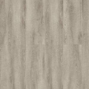 Tarkett-Starfloor-Click-55-Klick-Vinyl-Click-Antik-Oak-Middle-Grey-35951008