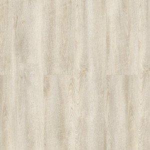 Tarkett-Starfloor-Click-55-Klick-Vinyl-Click-Antik-Oak-White-35951133