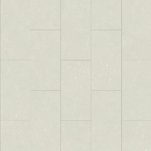 Moduleo Transform | IVC Tiles 55 Vinylboden Azuriet 46148