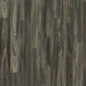 Moduleo Transform   IVC Woods 55 Vinylboden Fazino Maple 28920