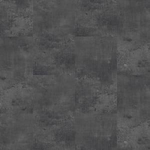 Tarkett Starfloor click 55 Vintage Zink Black 35952094 Klick Vinylboden