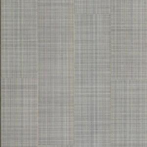 BerryAlloc-Hochdruck-Laminat-High-Pressure-Laminate-Art-Deco-62001377