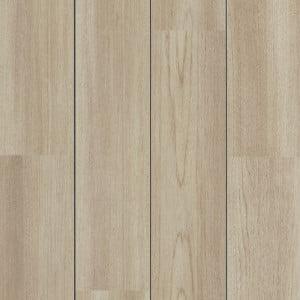 BerryAlloc-Hochdruck-Laminat-High-Pressure-Laminate-Bergen-Oak-62002013