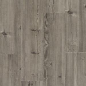 BerryAlloc-Hochdruck-Laminat-High-Pressure-Laminate-Castillo-Pine-62001387