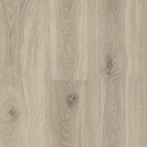 BerryAlloc-Hochdruck-Laminat-High-Pressure-Laminate-Elegant-Natural-Oak-62001238