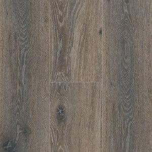 BerryAlloc-Hochdruck-Laminat-High-Pressure-Laminate-Elegant-Soft-Grey-Oak-62001352