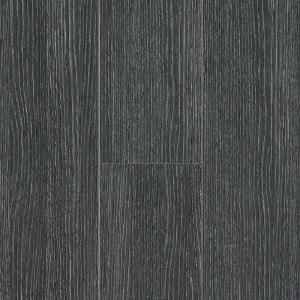 BerryAlloc-Hochdruck-Laminat-High-Pressure-Laminate-Hollywood-And-Vine-62001381