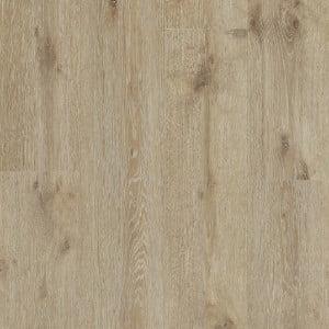 BerryAlloc-Hochdruck-Laminat-High-Pressure-Laminate-Jacinta-Oak-62001399