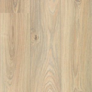 BerryAlloc-Hochdruck-Laminat-High-Pressure-Laminate-Light-Oak-62001358