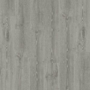 Tarkett Starfloor click 55 Scandinavian Oak Dark Grey Klick Vinylboden