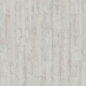 Tarkett Starfloor Click Ultimate 55 Bohemian Pine White 35991010