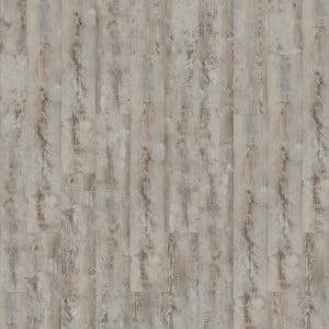 Tarkett Starfloor Click Ultimate 55 Bohemian Pine grege 35991011