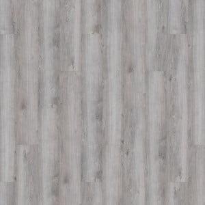 Tarkett Starfloor Click Ultimate 55 Stylish oak grey 35992001