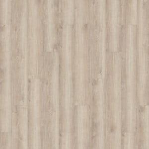 Tarkett Starfloor Click Ultimate 55 Stylish oak beige 35992002