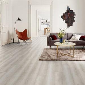 Tarkett Starfloor Click Ultimate 55 Stylish oak –white 35992003