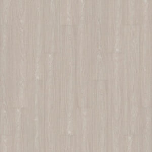 Tarkett Starfloor Click Ultimate 55 Bleached oak grege 35992004