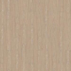 Tarkett Starfloor Click Ultimate 55 Bleached oak Natural 35992005