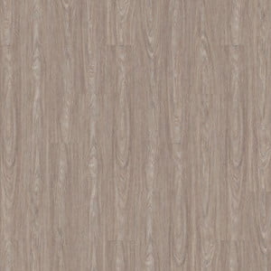 Tarkett Starfloor Click Ultimate 55 Bleached oak Brown 35992006
