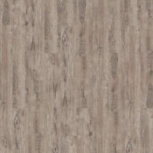 Tarkett Starfloor Click Ultimate 55 Weathered Oak Brown 35992008