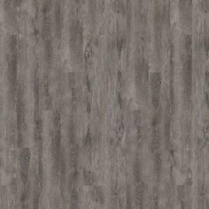 arkett_Strarfloor_click_ultimate_35992009_Weathered Oak Anthracite-rigid-vinyl