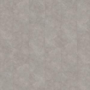 Tarkett Starfloor Click Ultimate 55 Timeless Concrete Light grey 35993020