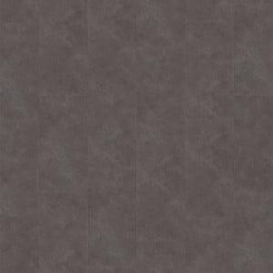 Tarkett Starfloor Click Ultimate 55 Timeless Concrete ANTHRACITE 35993021