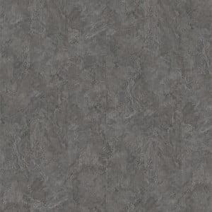 Tarkett Starfloor Click Ultimate 55 Old stone Anthracite 35993023
