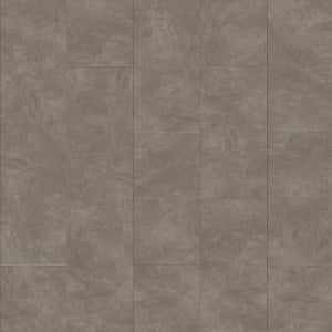 Moduleo Transform | IVC Tiles 55 Vinylboden Azuriet 46860