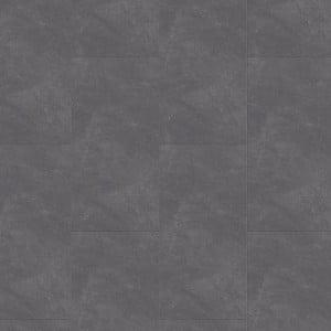 Moduleo Transform | IVC Tiles 55 Vinylboden Azuriet 46959