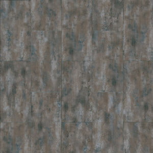 Moduleo Transform | IVC Tiles 55 Vinylboden Concrete 40876