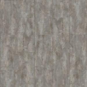 Moduleo Transform | IVC Tiles 55 Vinylboden Concrete 40945
